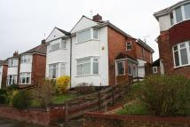 3 bed semi detached house for sale in Duncroft Road, Yardley...