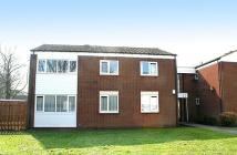 2 bed Maisonette for sale in Longley Crescent...