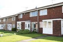 Ground Maisonette for sale in Selby Close, Yardley...