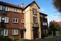 2 bed Flat in Cypress Square...