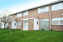 2 bed Maisonette in Selby Close, Yardley...