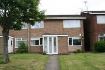 2 bed Maisonette for sale in Selby Close, Yardley...