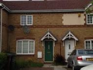2 bed Terraced house in Keel Close, Barking, IG11