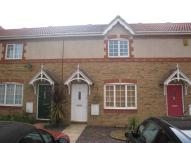 Terraced property in KEEL CLOSE, Barking, IG11