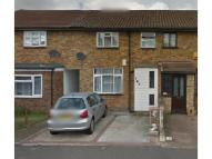 3 bedroom Terraced house in MARSTON AVENUE, Dagenham...