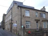 1 bedroom Flat in 55 Rochdale Rd, ...