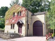 3 bedroom Detached home to rent in Low Town, Kirkburton...