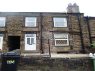 3 bed home to rent in Newsome Rd, ,