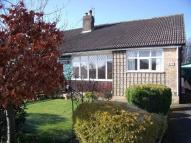 Semi-Detached Bungalow in Sunnybank Parade, ,