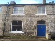 2 bedroom Terraced property in James Street...