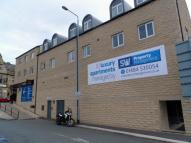 2 bed Apartment to rent in Windsor Mews...