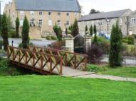 2 bedroom Flat in Whitley Willows, Lepton...
