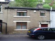 2 bedroom house to rent in Upper Mount...