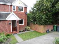 2 bed semi detached home to rent in Hunsworth Lane...