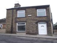 Detached house in Lockwood Scar, ,