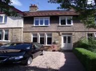 Terraced property to rent in Highfield Avenue...