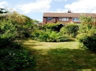 semi detached home to rent in Rowley Lane, Lepton...