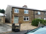 semi detached home to rent in Belton Street, Moldgreen...