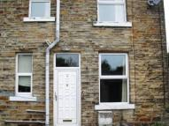 property to rent in Whitehall St, Hipperholme, Halifax, West Yorkshire HX3 8NB