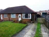 property to rent in Foster Avenue, Crosland Moor, Huddersfield, West Yorkshire HD4 5LN