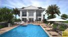 4 bed Villa for sale in Ovacik, Fethiye, Mugla