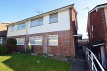 property for sale in Ivyfield Road, Birmingham