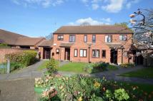 2 bed Retirement Property in Birchdale Avenue...