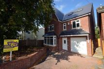 5 bed Detached property for sale in Rollason Road, Birmingham