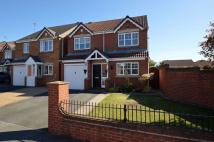 4 bed Detached property in Egerton Road, Birmingham