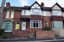 Hillaries Road Terraced house for sale