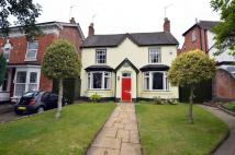 4 bedroom Detached property for sale in Holly Lane, Erdington...