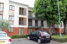 Flat for sale in Trident Close...