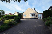 4 bed Detached property in Moor End Lane, Erdington...