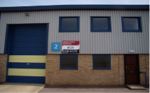property to rent in St. Margarets Way,
