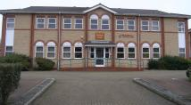 property to rent in Lancaster Way,