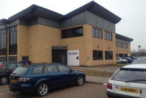 property to rent in Unit 4, Eaton Court Road, Colmworth Business Park, Eaton Socon, St. Neots, PE19