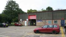 property to rent in Unit 11, Meadow Business Park,