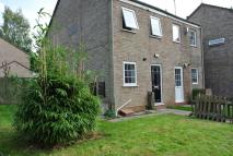 2 bedroom house in Westfield Road Kings...