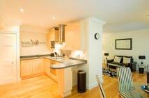 Flat to rent in St Swithin's Lane,, Bank