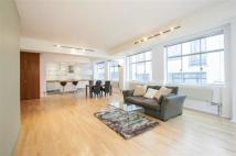 1 bedroom Flat in Saffron Hill, Farringdon