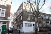 property to rent in Fullwoods Mews, Shoreditch, Old Street