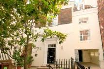 1 bed Flat in College Hill...