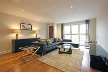 2 bed Flat in Wellesley Terrace...