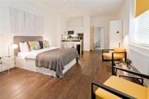 Flat to rent in Assam Lofts, Shoreditch