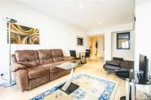 Millennium Heights Flat to rent