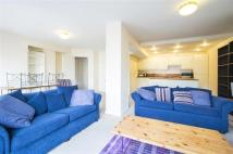 2 bed Flat to rent in Sienna Buildings...