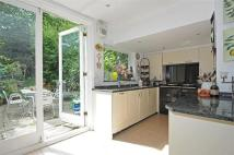 2 bedroom home in Ockendon Road, Islington