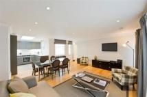 property to rent in Lees Place, Mayfair