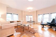 3 bed Flat to rent in Farringdon Road...