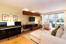 1 bedroom Flat to rent in Dufours Place, London...